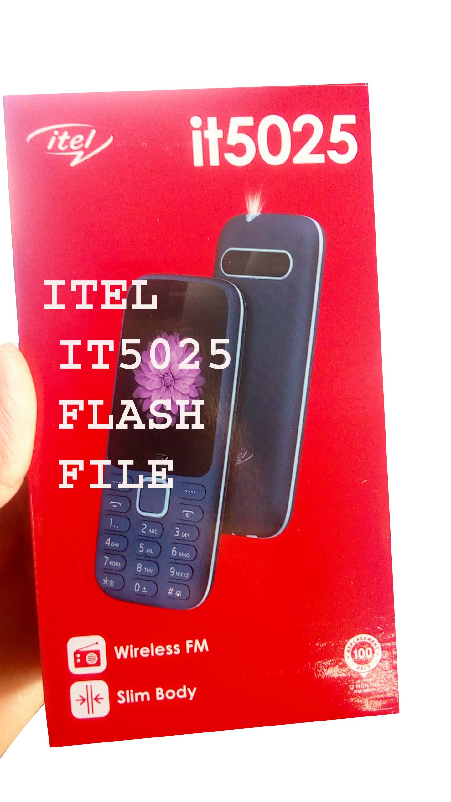 Oppo a33 flash file