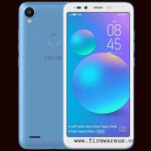 Tecno f4 pro frp reset file without box free download | firmwareus